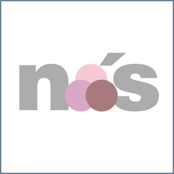 Nós-Associação de Pais e Técnicos para a Integração do Deficiente user picture