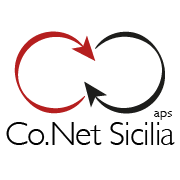 Co.Net Sicilia user picture