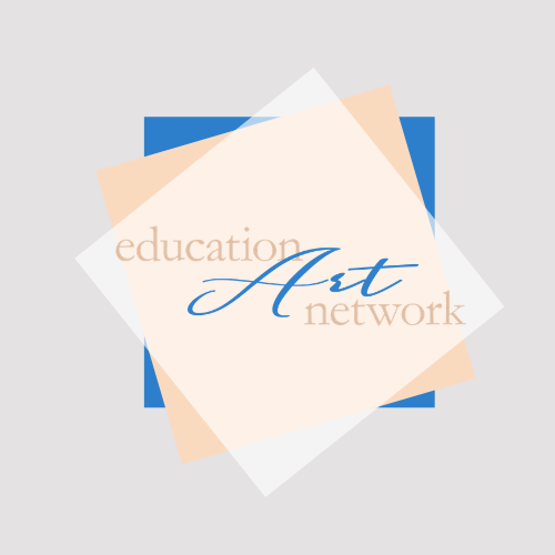 ARTED NET (project) user picture