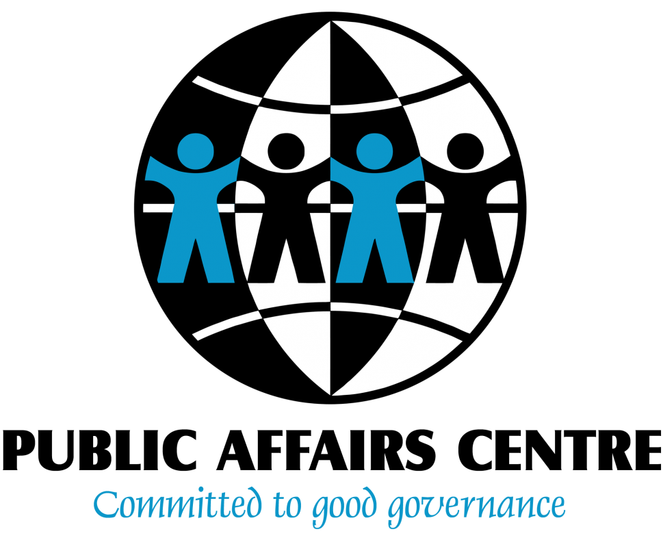 Public Affairs Centre (PAC India) user picture
