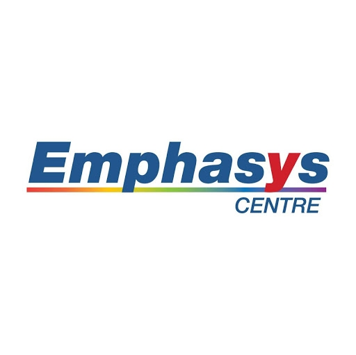 Emphasys Centre user picture