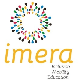 IMERA - Inclusion Mobility Education international Relations user picture