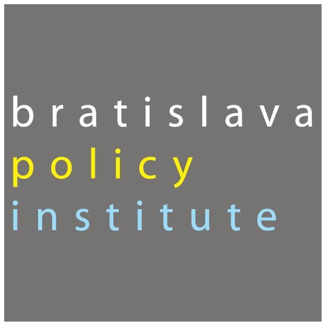 Bratislava Policy Institute user picture