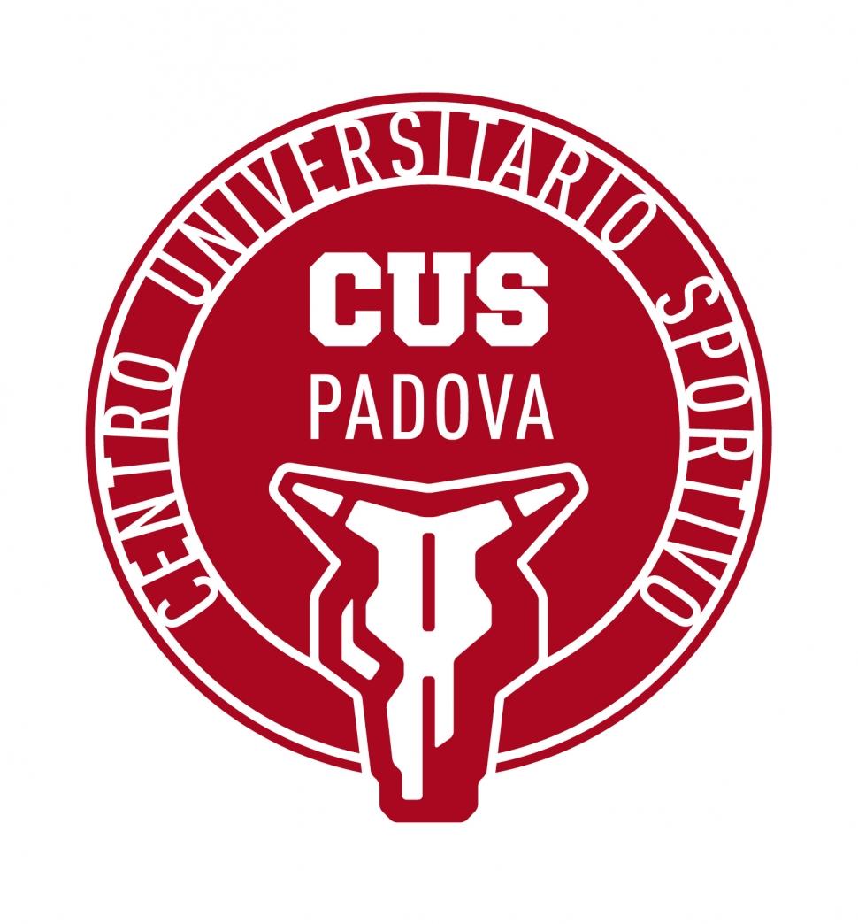 CUS Padova ASD user picture