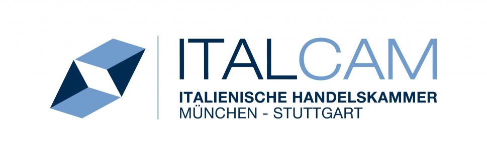 Italian-German Chamber of Commerce user picture