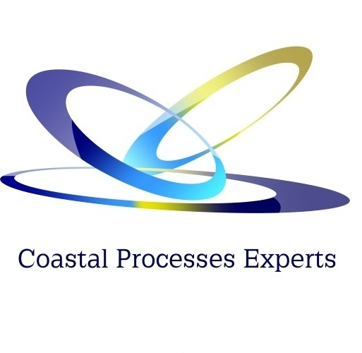Coastal Processes Experts user picture