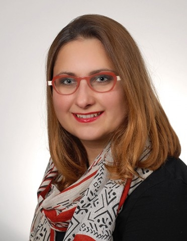 Ewelina M. Marek, PhD user picture