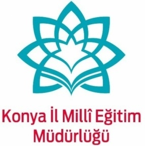 Konya Provincial Directorate of National Education user picture