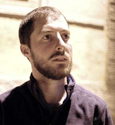Vlad Dumitrescu-Petrica user picture