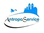 Antroposervice Sas user picture