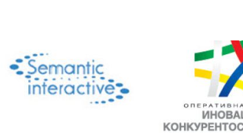 Semantic Interactive Ltd user picture