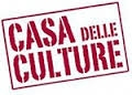 Casa delle Culture user picture