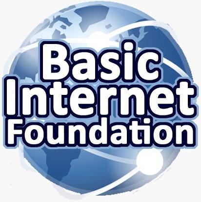 Basic Internet Foundation user picture