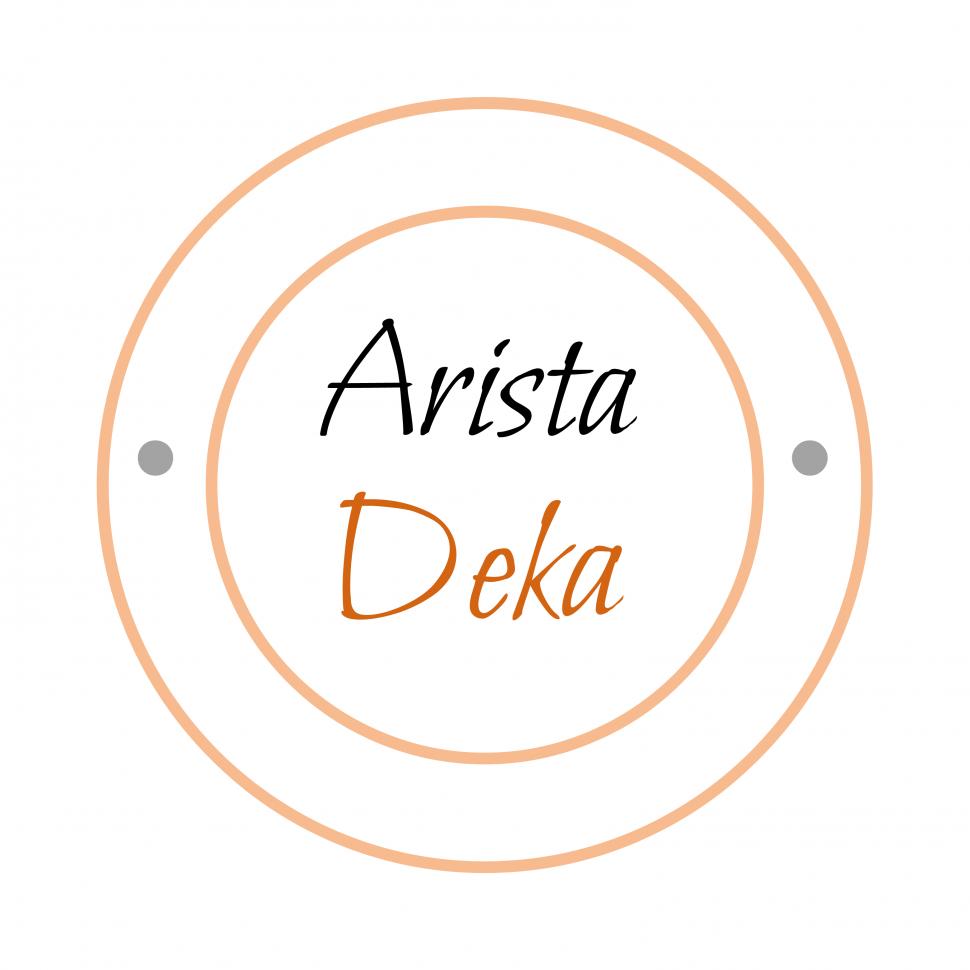 ARISTA DEKA user picture