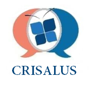 Crisalus Lifelong Learning & Telecollaborations user picture