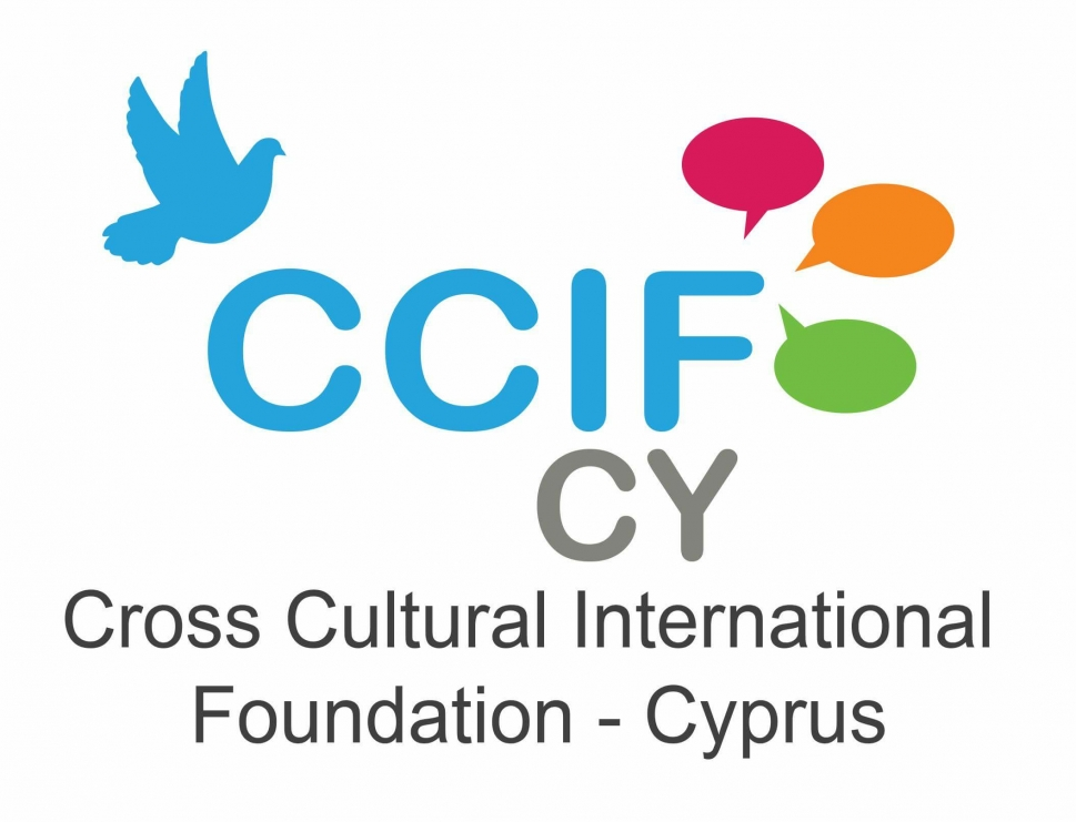CCIF CYPRUS user picture