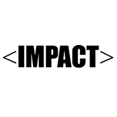 IMPACT Accelerator user picture
