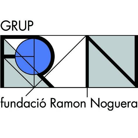 Grup Fundació Ramon Noguera user picture