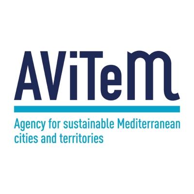 AVITEM user picture