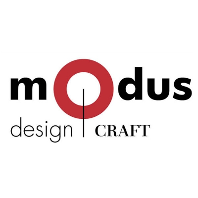 Design Association Modus user picture
