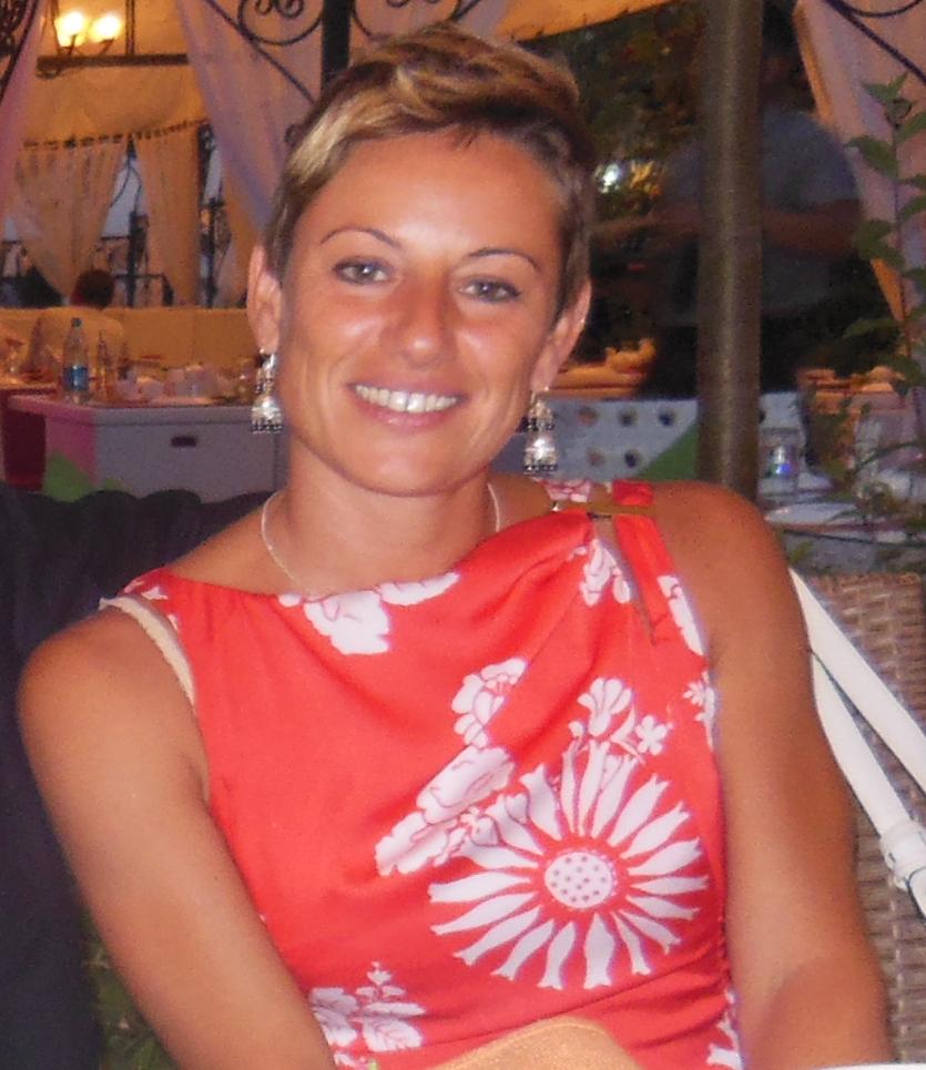Marta Paci user picture