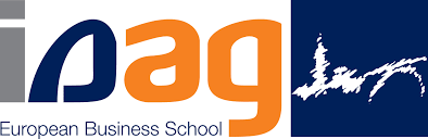ISAG- European Business School user picture