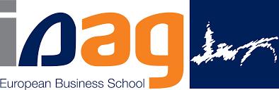 ISAG- European Business School user picture