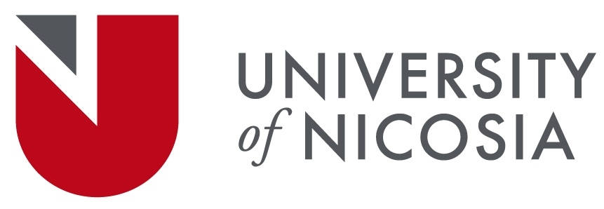 University of Nicosia user picture