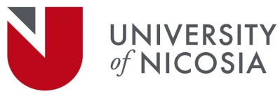 University of Nicosia user picture