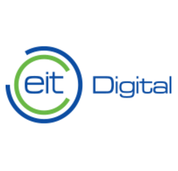 EIT Digital institution logo