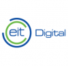 EIT Digital user picture