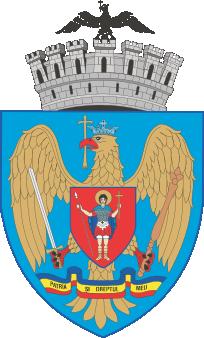 Sectorul 2 al Municipiului Bucuresti (Primaria Sectorului 2) user picture