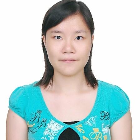 YiTing Hsueh user picture