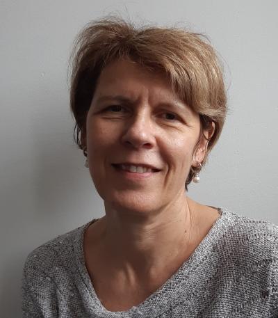 Christine Verheijden user picture
