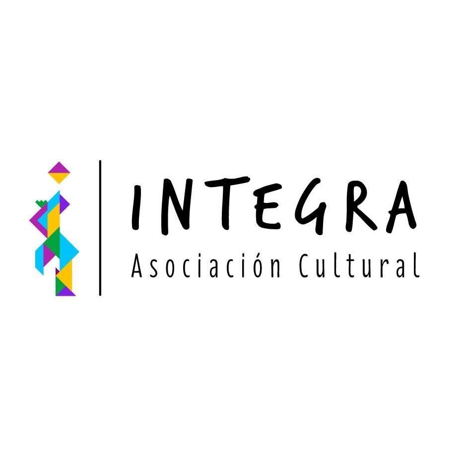 Asociación Cultural Integra user picture
