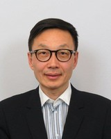 Dr. Guofeng Mao user picture