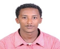 Tadele Assefa Aragaw user picture