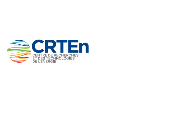 The research and technologies center of ENERGY ( CRTEn ) user picture