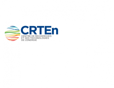 The Research and Technology  Center of Energy (CRTEn) user picture