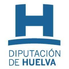 Diputación Provincial de Huelva user picture