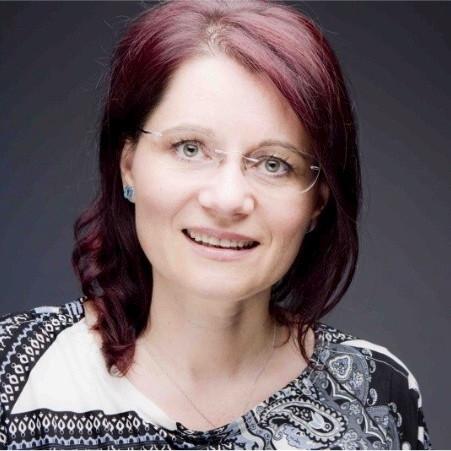Emanuela Modoran user picture