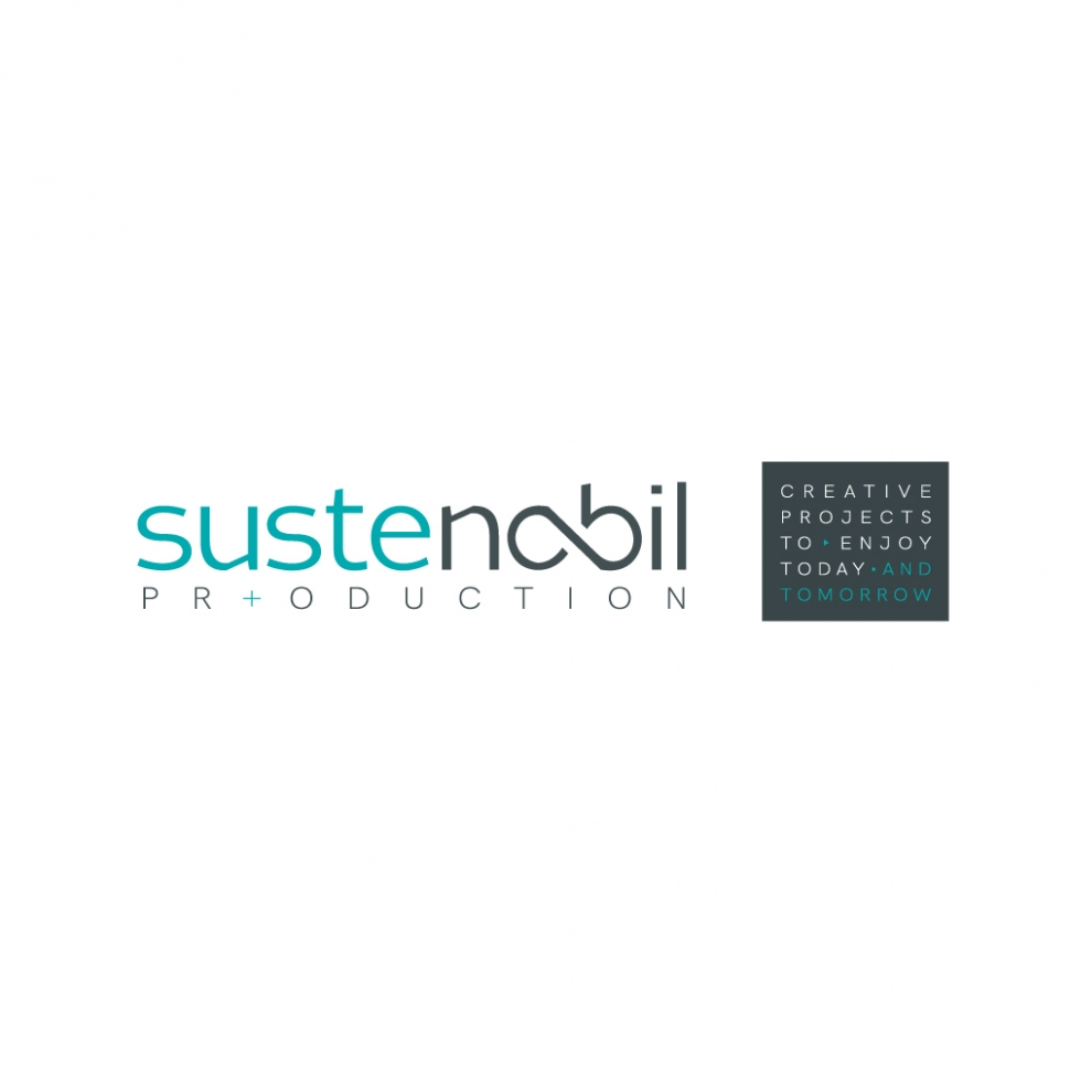SUSTENOBIL PR/ODUCTION SRL user picture
