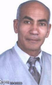 elsayed aboufandoud user picture