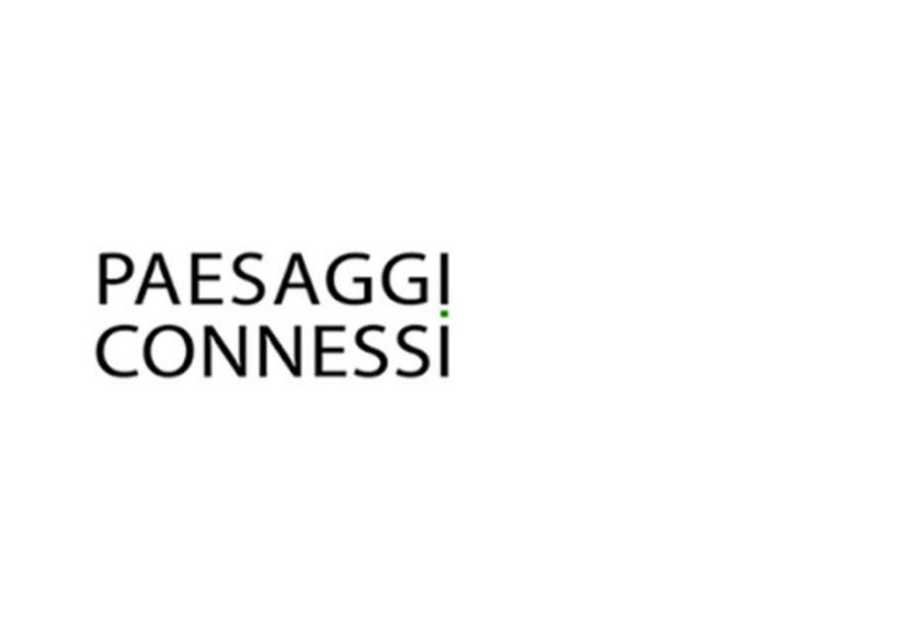 Associazione Paesaggi Connessi user picture