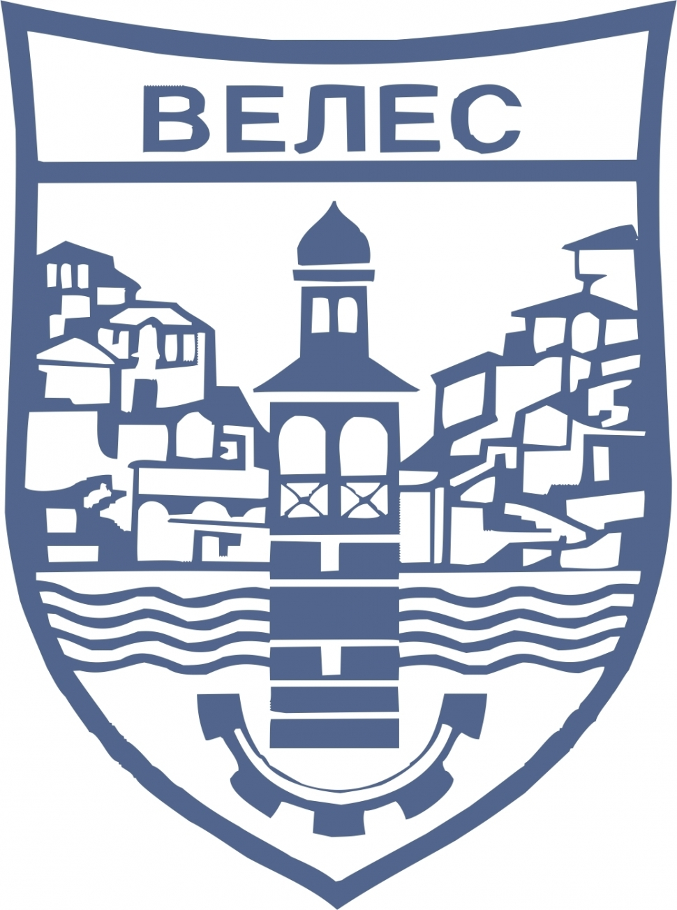 Municipality of Veles user picture