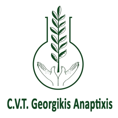 Vocational Training Center of Georgikis Anaptixis user picture