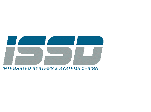 ISSD Electronics Inc. user picture