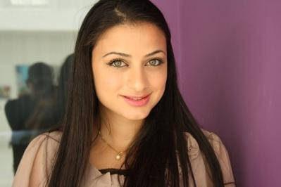 sarah khallaf user picture