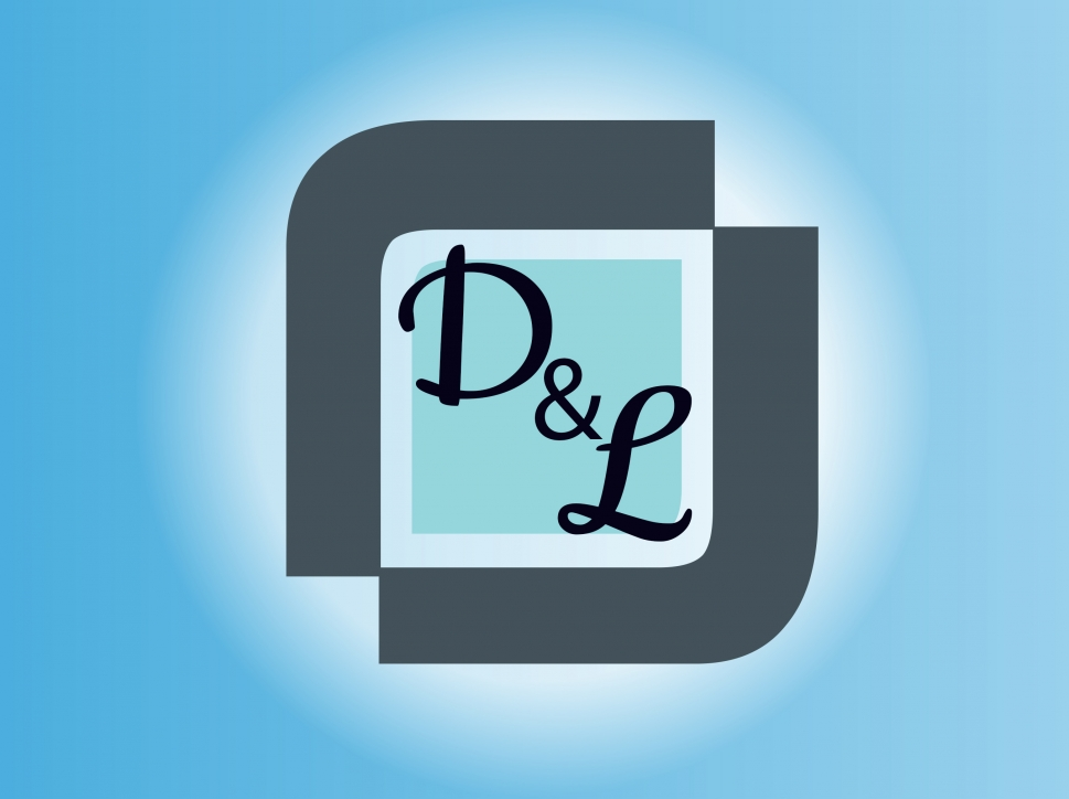 D&L Ltd user picture