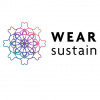 WearSustain user picture